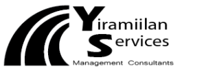 Yiramiilan Services logo