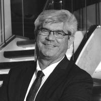 John Yealland, Principal Consultant Yiramiilan Services