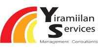 Yiramiilan Services